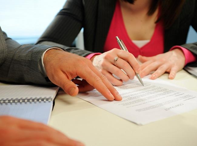 как изменить брачный договор