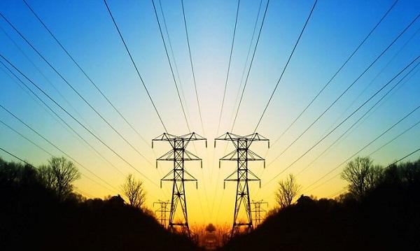 электрическая сеть