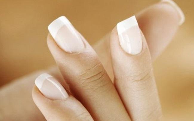 гиппократовы ногти