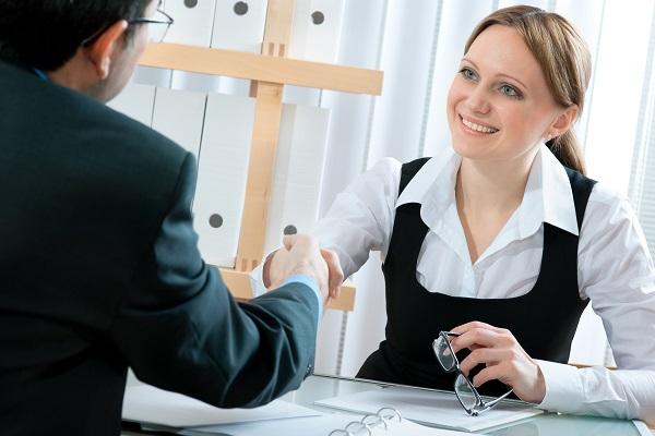 охрана труда женщин на предприятие