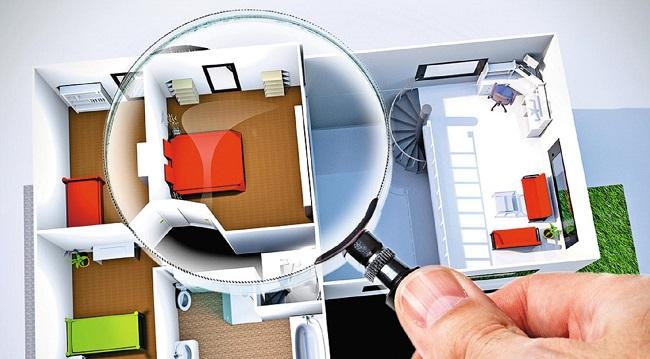 что проверить перед покупкой жилья в Москве