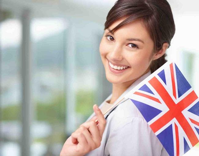 Новые правила заключения трудового договора с иностранным работником