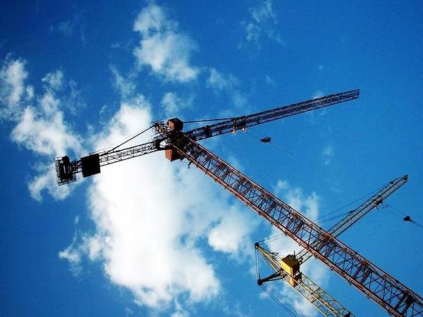 строительный надзор