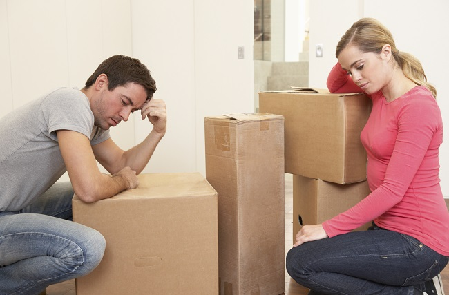 кредит без согласия другого супруга