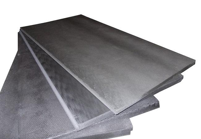 теплоизоляционные материалы