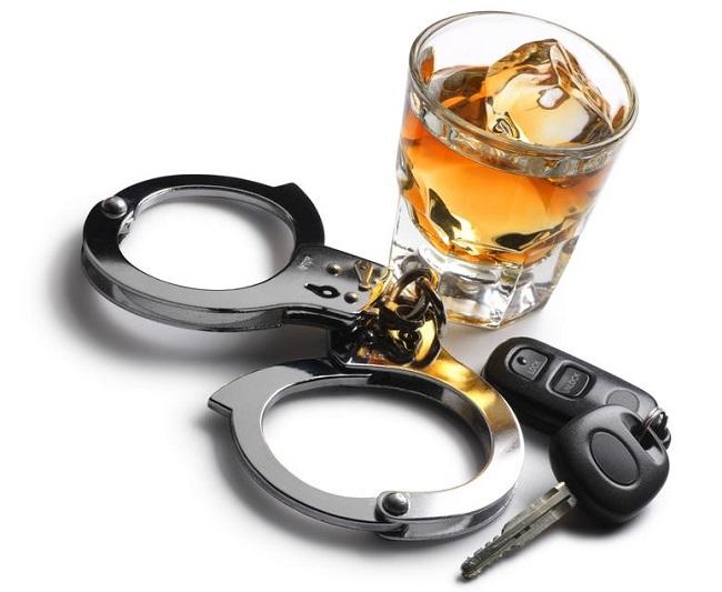 возждениев опьянении