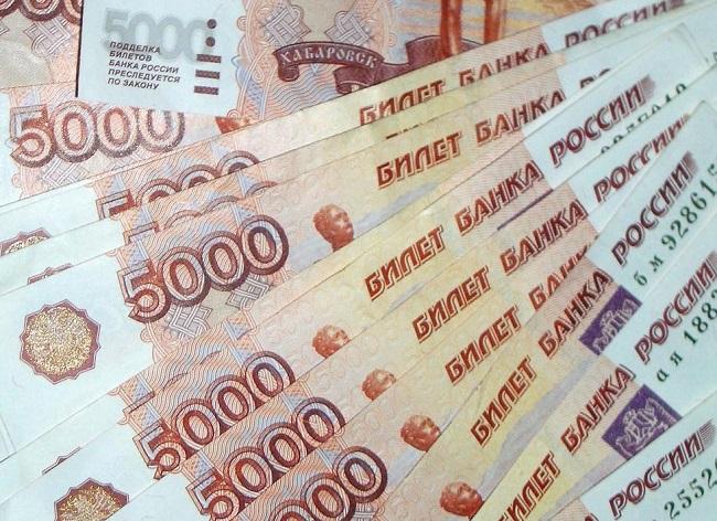 Онлайн займ в МФО Конга – вход в личный кабинет