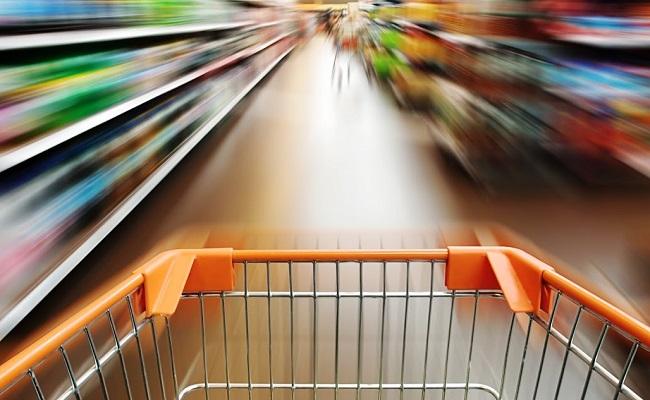 иск о зашите прав потребителя