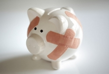 особенности банкротства