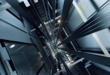 особенности страхование лифтов