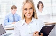 обучение специалистов по охране труда