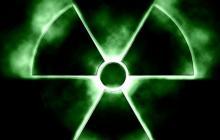 радиативные вещества