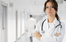 учреждения здравоохранения